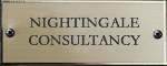 Nightingale Consultancy